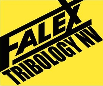 Falex Tribology